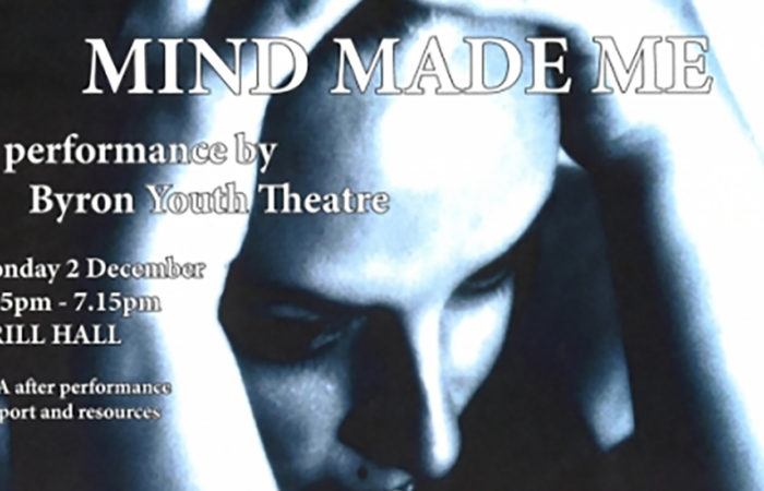 mind-made-me-poster-2013-1422x800